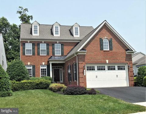 Photo of 306 Victory Gallop Ct, Havre de Grace, MD 21078
