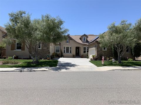 Photo of 620 Overlook Pl, Chula Vista, CA 91914