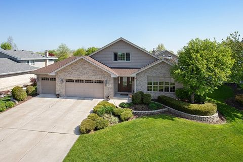 Lockport Il Single Family Homes For Sale Realtor Com