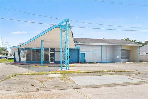 Photo of 984 Hickory Ave, Harahan, LA 70123