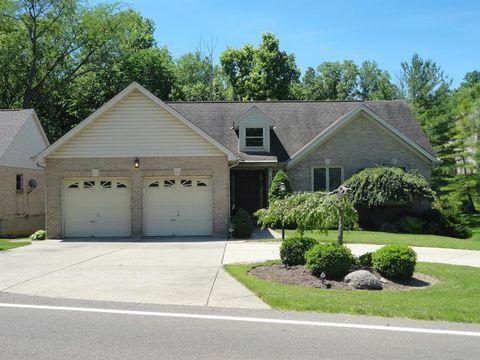 45238 real estate homes for sale realtor com rh realtor com
