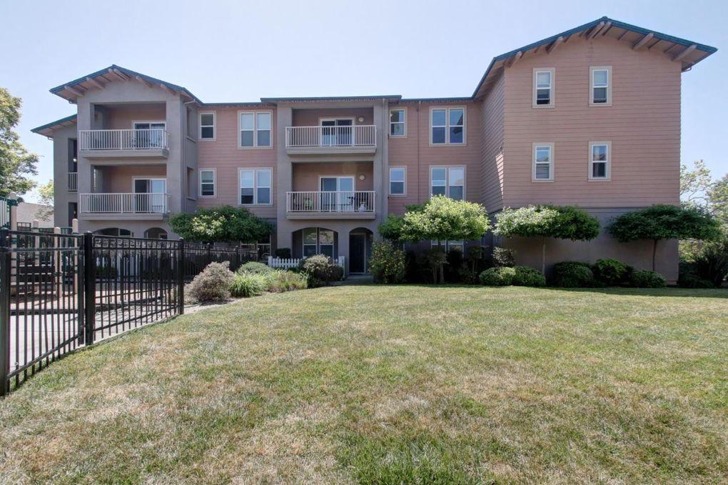 217 Pacifica Blvd Unit 303, Watsonville, CA 95076
