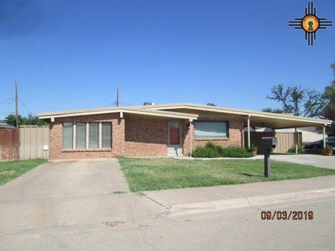 Photo of 1706 S 17th St, Artesia, NM 88210