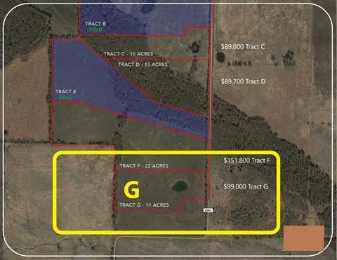 Celeste, TX Real Estate - Celeste Homes for Sale - realtor.com® on