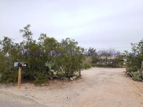 Photo of 4735 E 4th St Unit 1, Tucson, AZ 85711
