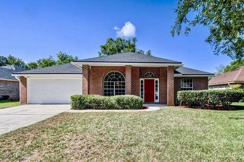 32258 real estate homes for sale realtor com rh realtor com