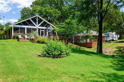 Pleasing Bushwacker Cedar Creek Lake Tx Real Estate Homes For Download Free Architecture Designs Scobabritishbridgeorg