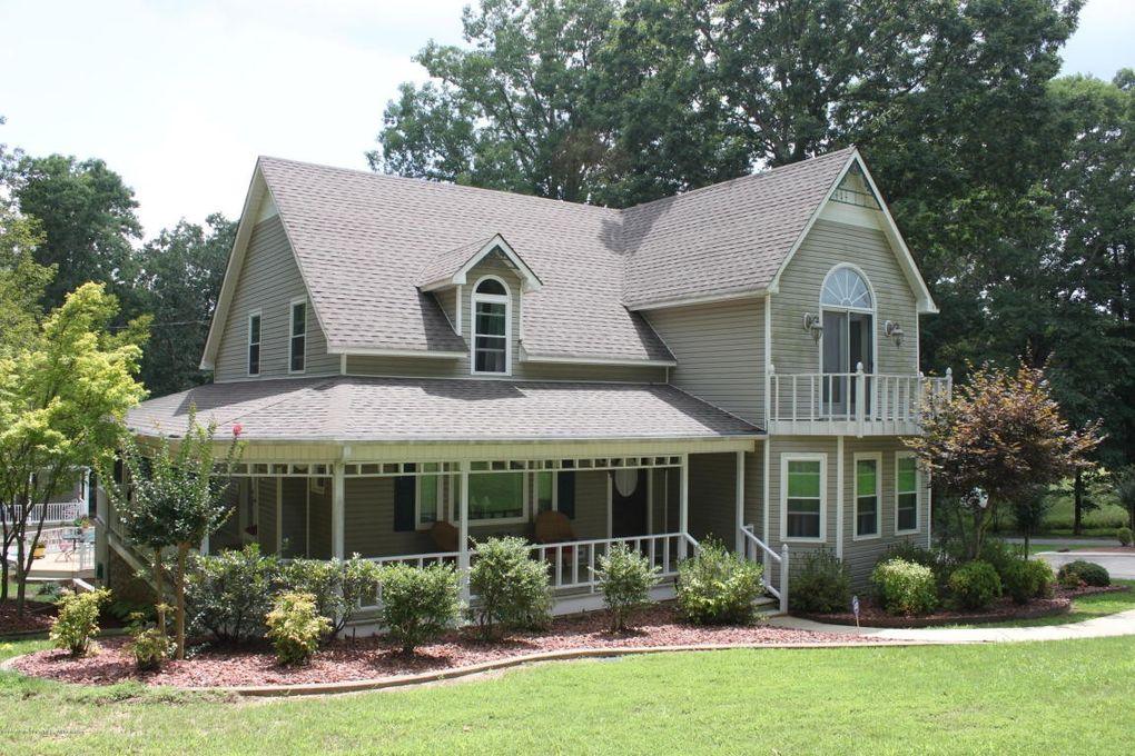 Haleyville Al Property Tax