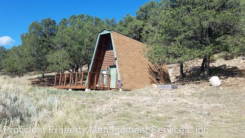 Photo of 567 Shoshone Dr, Canon City, CO 81212