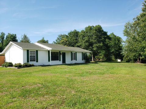 Coco Plum Estates, Gainesville, FL Recently Sold Homes