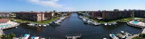 920 Dogwood Dr Apt 463, Delray Beach, FL 33483