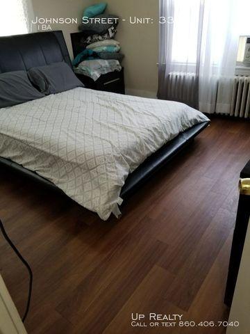 Pleasing Waterbury Ct Apartments For Rent Realtor Com Beutiful Home Inspiration Xortanetmahrainfo