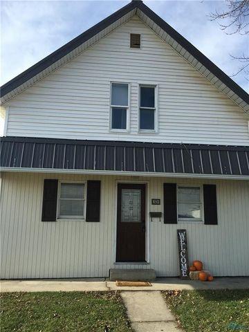 43506 real estate homes for sale realtor com rh realtor com Home Clip Art Dream Homes