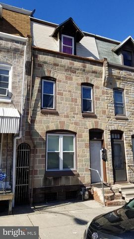 Photo of 636 N 12th St, Reading, PA 19604