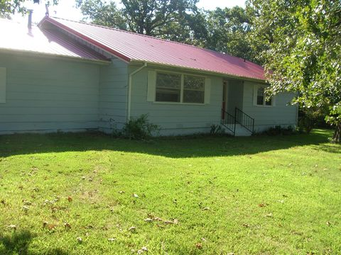 Photo of 17025 S 2025th Rd, Fair Play, MO 65649