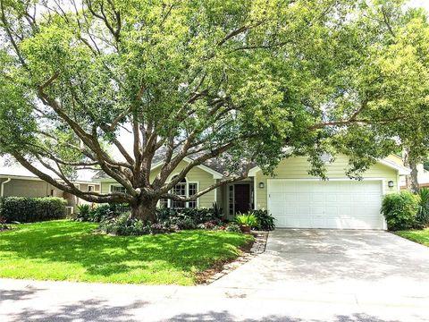 Photo of 1329 American Elm Dr, Altamonte Springs, FL 32714