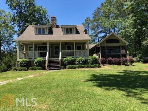 milledgeville ga houses for sale with swimming pool realtor com rh realtor com