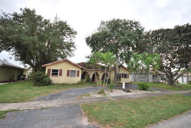 970 Sw 5th St, Boca Raton, FL 33486