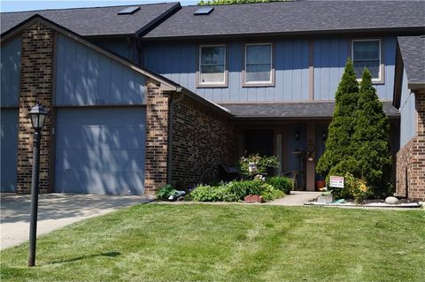 page 2 condos and townhomes for sale in college park indianapolis in