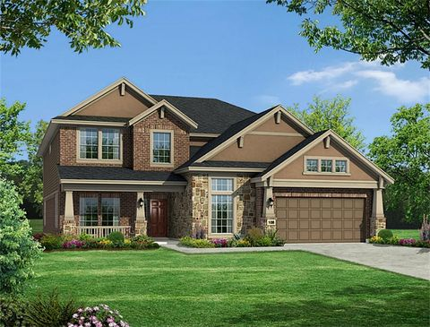 Homes For Sale Tidwell