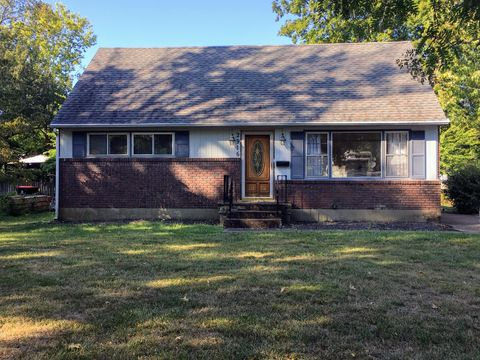 Photo of 2916 Richland Ave, Louisville, KY 40220