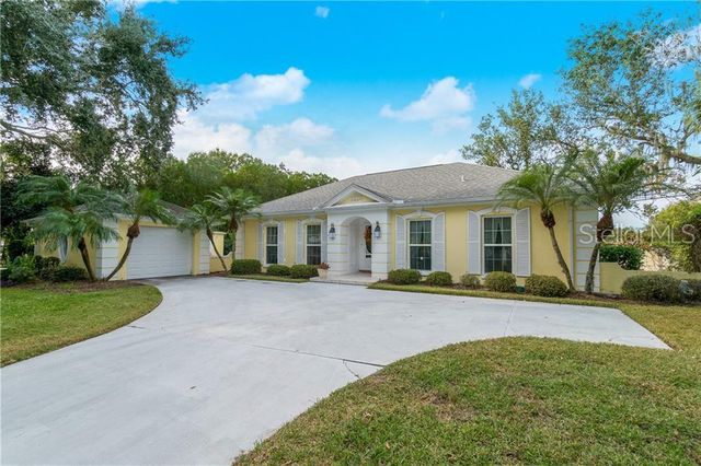 Best Places to Live in Englewood (zip 34223), Florida