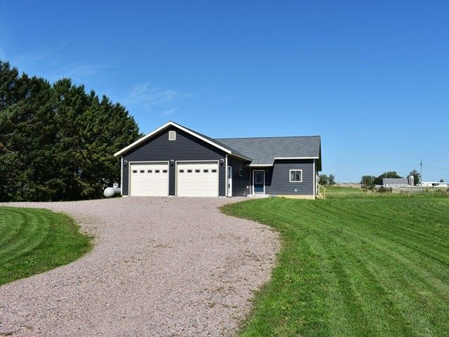 8500 Millcreek Rd Marshfield, WI 54449