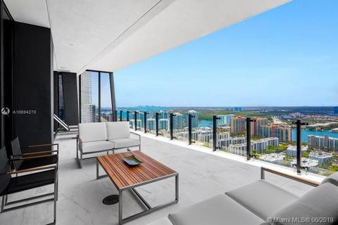 17141 Collins Ave Unit 3202, Sunny Isles Beach, FL 33160
