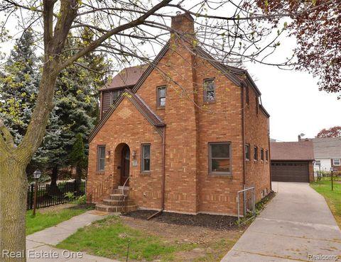 48124 real estate homes for sale realtor com rh realtor com