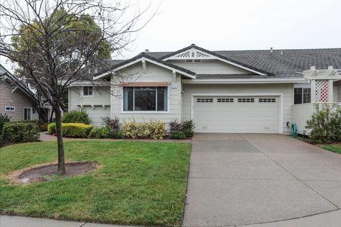 8696 Lomas Azules Ct, San Jose, CA 95135