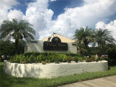 13608 S Village Dr Apt 6103 Tampa Fl 33618