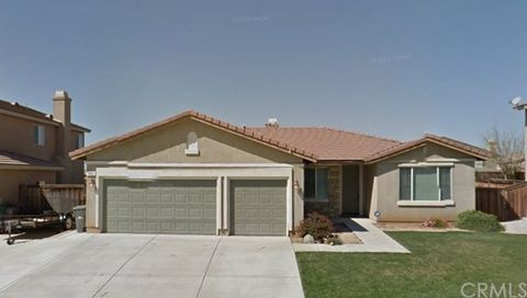 1165 Sagamore Cir, Beaumont, CA 92223