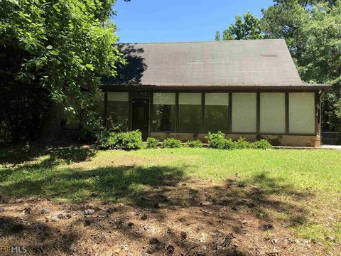 Photo of 352 Grayson Trl, Hogansville, GA 30230