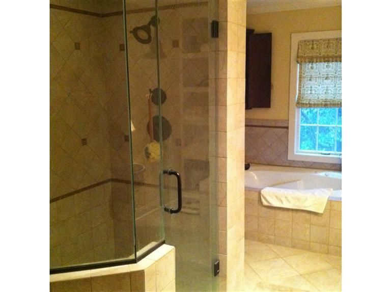cabinets for bathroom 511 boone ave winchester ky 40391 realtor 174 13115