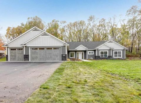 Little Canada Mn New Homes For Sale Realtorcom