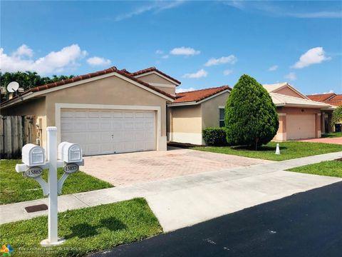 west kendall miami fl real estate homes for sale realtor com rh realtor com