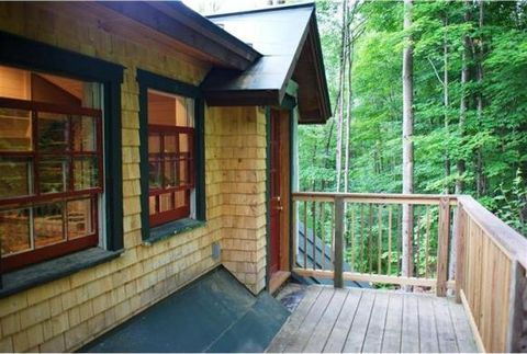 Apartments For Rent In Waterbury Vt