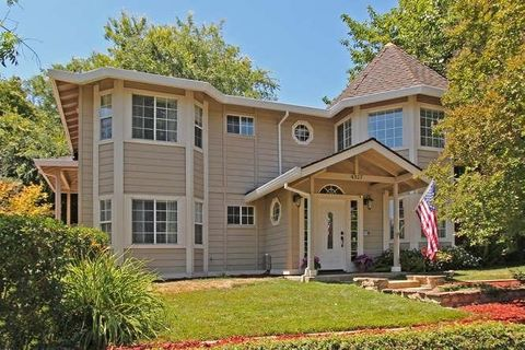 Fair Oaks Ca Real Estate Fair Oaks Homes For Sale