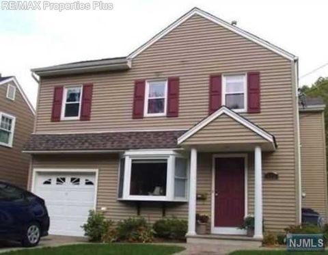paramus nj real estate paramus homes for sale. Black Bedroom Furniture Sets. Home Design Ideas