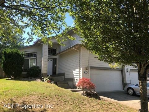 Photo of 12956 Sw Mayview Way, Tigard, OR 97223