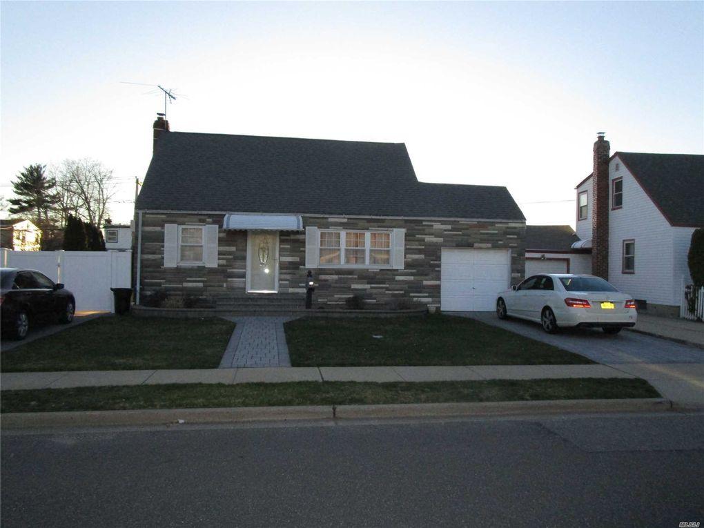 Tremendous 148 Lee Ave Hicksville Ny 11801 Interior Design Ideas Philsoteloinfo