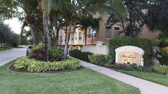 11782 Valencia Gardens Ave Palm Beach Gardens Fl 33410