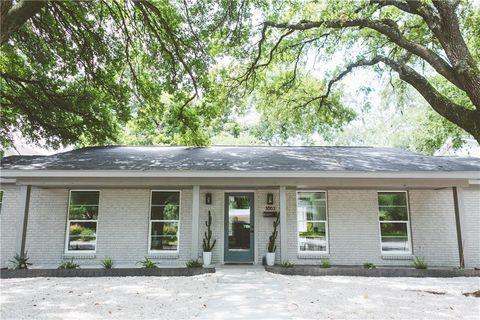 Allandale, Austin, TX Real Estate & Homes for Sale - realtor