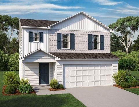 Photo of 193 Waverly Rd Lot 320, Walterboro, SC 29488