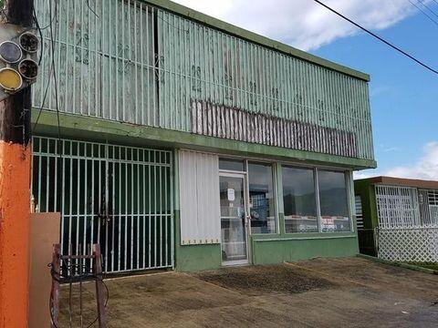 Lote 34 B Campamento St Lot 34, Gurabo, PR 00778