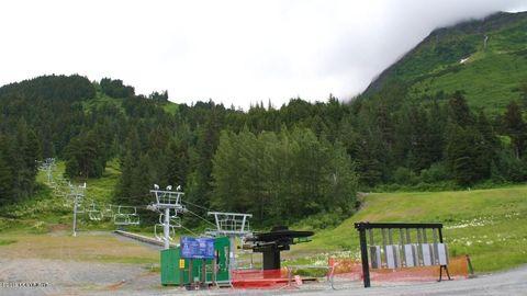 Photo of 366 Crystal Mountain Rd Unit 407, Girdwood, AK 99587