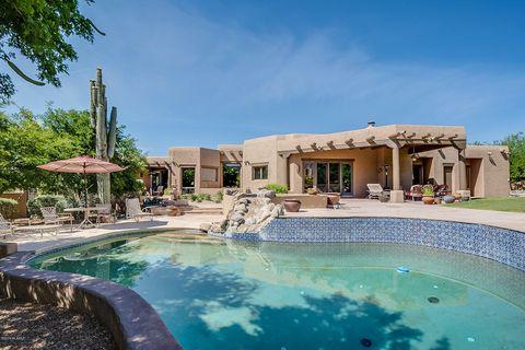 Thunderhead Ranch, Tucson, AZ Recently Sold Homes - realtor com®