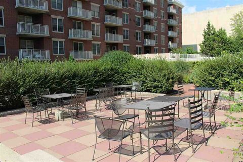 Tobacco Warehouse, Madison, WI Real Estate & Homes for Sale