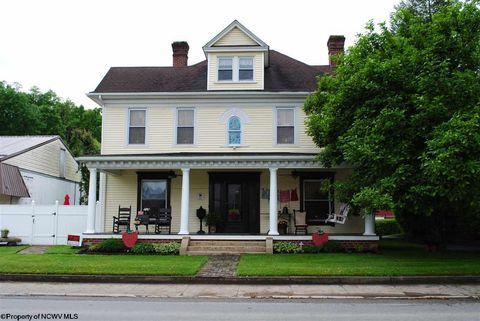 Buckhannon Wv Real Estate Buckhannon Homes For Sale Realtor Com