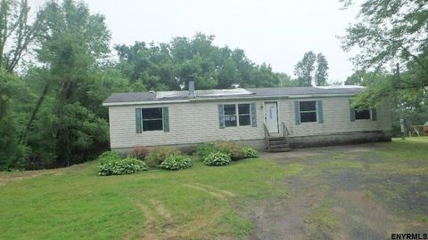 Photo of 127 County Route 67, Stillwater, NY 12170